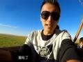 《十二道锋味第三季片花》第二期 杨紫琼体贴首次煮咖啡 谢霆锋坐热气球狼狈着陆