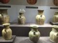 博物馆里话团圆 南北文物聚北京