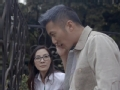 《十二道锋味第三季片花》未播 谢霆锋吐槽中餐难摆盘 欲开创法式麻婆豆腐