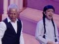 《跨界喜剧王片花》20160924 预告 李菁女装献吻巫启贤 小沈阳变刘能走秀
