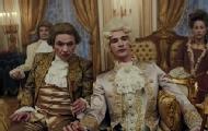 17世纪的饭前拍照党是怎样的