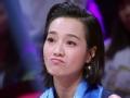 《传承者第二季片花》蒙古舞者再现民族风舞台 不忘初心引陈道明敬佩