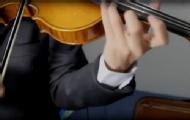 手控福利!《梦有时》小提琴