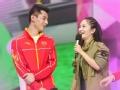《搜狐视频综艺饭片花》张继科谢娜同框毒舌互怼 刘嘉玲少女心泛滥撩弟