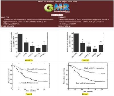 """编号""""GMR7730""""的论文与多篇论文的表格相似。美国知名论文抄袭监察网站PlagiarismWatch"""