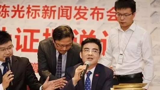 他说,公司总经理张宏德背信弃义,与副总蒋勇在外成立其他公司,私刻公章,套取公司利益。