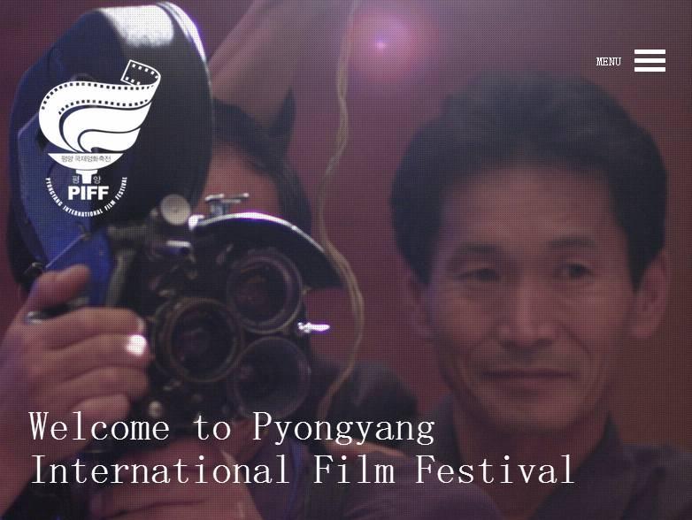 开幕式结束后,朝鲜设宴招待了参加者。此外,朝鲜还为电影节参加人员举行了