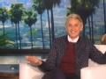 《艾伦秀第14季片花》第十二期 时尚周服装迥异惹人爆笑 艾伦衍生节目曝光