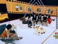 《极速前进中国版第三季片花》第十一期 吴建豪兄妹遇迷弟表白 刘畅曝狂吃不胖拉仇恨