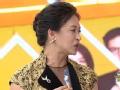 《极速前进中国版第三季片花》20160930 预告 金星扮美少女遭女儿嫌丑 吴建豪深情献唱