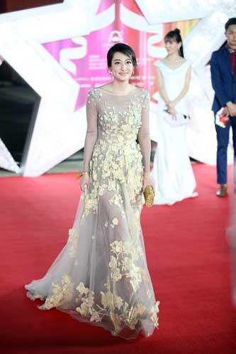 在2016年里,董维嘉及第出席了第69届法国戛纳国际电影节受邀16届上海血恋2good电影网图片