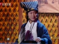 《跨界喜剧王片花》第四期 李玉刚捏兰花指卖萌 东北话全开被逼爆粗