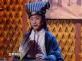 《跨界喜剧王片花》第四期 李玉刚上演另类《空城计》 东北话骂人火力全开