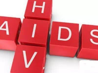 """大学生艾滋病感染病例连年高速增长,八成源于""""好基友"""""""