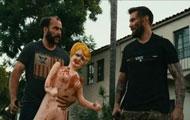 [电影]最无厘头的丧尸片