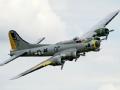 """海上斗法 飞越美军航母的""""空中堡垒"""""""