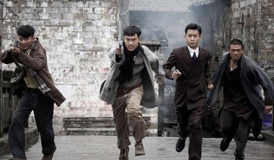 2019最新抗日电视剧排行榜_2018中国抗日电视剧排行榜前10名,你都看过几