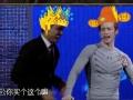《芝麻开门片花》20160927 预告 TK11谐趣搭档爆笑闯关 不靠谱师兄频出意外