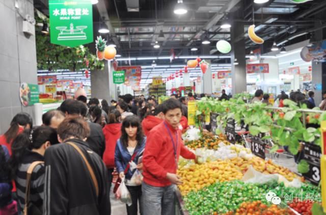 他19岁辍学开杂货铺年赚367亿 如今是刘强东的房东