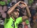 亚冠进球-金信煜造点莱昂纳多破门 全北1-0首尔