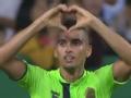 亚冠进球-洛佩斯助攻莱昂纳多双响 全北3-0首尔