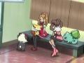 精灵宝可梦XY2第9集