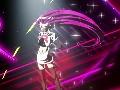 精灵宝可梦XY2第30集