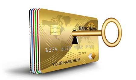 嘉丰瑞德理财师表示,虽说免年费也是现在办信用卡的营销活动时,常常做的宣传点之一,一部分银行也确实选择给客户开通免首年年费的优惠政策,在第二年才开始收费,并且持卡人今后可通过刷卡满一定次数或是满一定金额来减免。