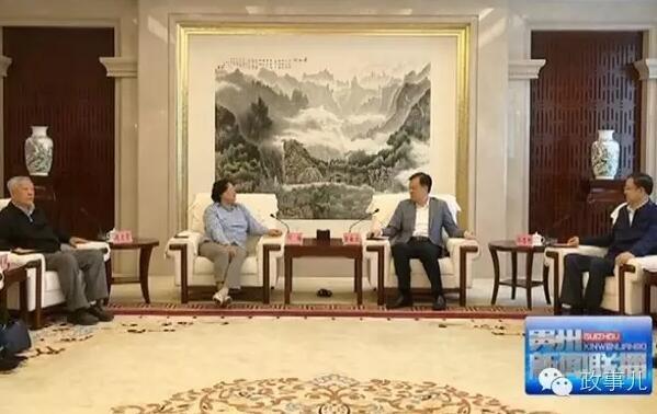 年过七旬的邓楠,是科技系统成长起来的领导干部,2011年4月卸任正部级岗位、中国科协党组书记一职,迄今已有5年多。