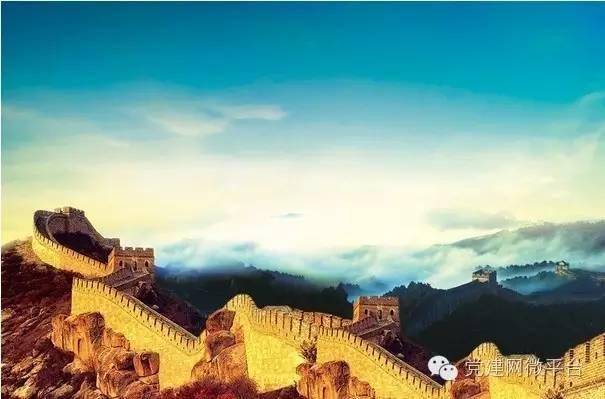 中华民族具有5000多年连绵不断的文明历史,创造了博大精深的中华文化,为人类文明进步作出了不可磨灭的贡献。经过几千年的沧桑岁月,把我国56个民族、13亿多人紧紧凝聚在一起的,是我们共同经历的非凡奋斗,是我们共同创造的美好家园,是我们共同培育的民族精神,而贯穿其中的、更重要的是我们共同坚守的理想信念。