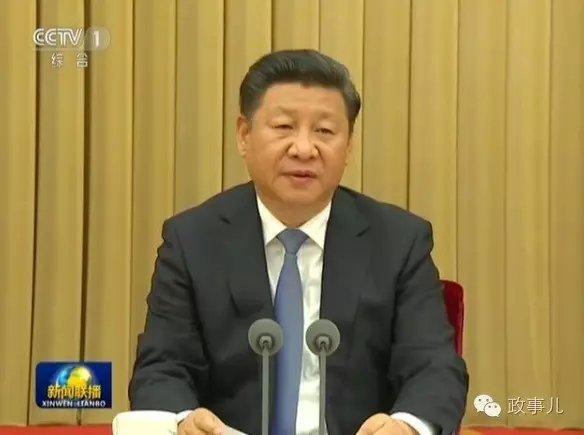 中共中央决定指出,全党同志要充分认识学习《胡锦涛文选》的重要性和必要性,潜心研读原著,把握精神实质,真正学通弄懂。