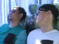 《极速前进中国版第三季片花》《极速前进》回忆集锦 精彩节目背后的突发状况