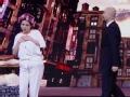 《跨界喜剧王片花》第五期 李若彤夜袭白凯南演换装秀  扮包租婆情迷李菁