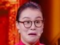 """《跨界喜剧王片花》抢先看 傅园慧再甩""""包袱"""" 栗坤杨树林玩闪婚"""
