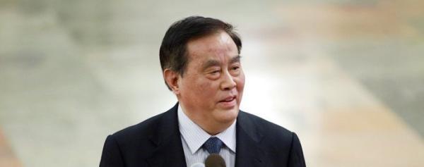 中国铁路总公司公司党组书记、总经理盛光祖强调,要加强以设备检查和养护维修为主要内容的安全基础工作。