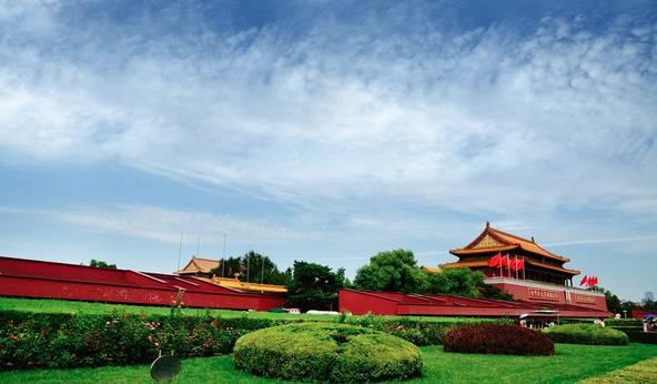 """""""因循守旧没有出路,畏缩不前坐失良机。中国改革的方向已经明确、不会动摇;中国改革的步伐将坚定向前、不会放慢。""""G20杭州峰会,习近平主席关于改革的论述,给世界留下深刻印象。""""创新、活力、联动、包容""""的中国主张,引领世界经济的方向。"""
