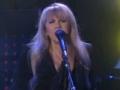 《艾伦秀第14季片花》第二十期 史蒂薇绝美献唱令人震惊 麦莉宣传《美国之声》