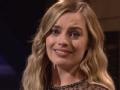 《周六夜现场第42季片花》第一期 玛歌特曝从不撒谎遭打脸 《X特遣队》吐槽莱托