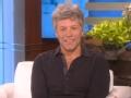 《艾伦秀第14季片花》第二十二期 约翰曝乔装去KTV给歌迷惊喜 演唱新歌曲嗨翻全场