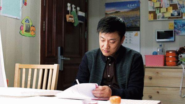 《小别离》重播 韩青式父亲再掀争议热潮