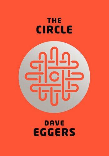 汉克斯新片《圆圈》定档 明年4月28日北美公映