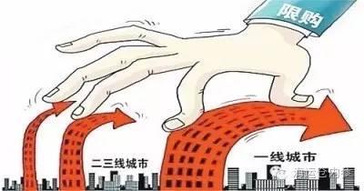 目前,全国限购的城市已经增加到北京、上海、广州、深圳、三亚、珠海、杭州、天津、苏州、郑州、成都、济南、无锡、合肥、武汉、南京、广州、深圳、佛山、厦门、东莞、福州这20个城市(除了北上广深和三亚,其他城市曾一度放开限购)。