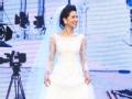 《跨界喜剧王片花》第六期 李若彤拒演小龙女扮最美新娘 揭伤疤演被弃往事