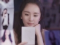 《真正男子汉第二季片花》杨幂不在意演技遭质疑 不惧困难变身空军女兵