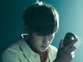 《真正男子汉第二季片花》黄子韬不怕流言争议 誓用音乐唱出自己