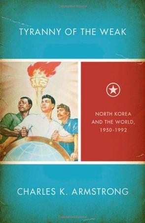 阿姆斯特朗声称自己的研究奠定在查阅大量苏联和东德的档案基础上,而且有大量脚注注明文献来源。但是,稍作检索,可以发现该书很多注释并不可靠,有的甚至存在很严重的问题。脚注中提到的文献要么检索不到,要么跟正文内容毫无关联。任教于韩国高丽大学的匈牙利裔朝鲜史学者Balazs Szalantai制作了长达9页的对照表,目前显示已有34处存有问题,而且可能还有更多问题曝光。