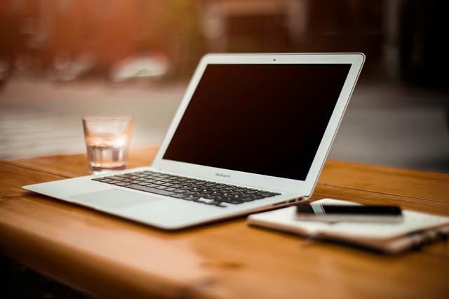 改变供应商!MacBook Air或采用国产面板