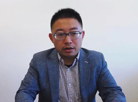 【学习时刻】复旦大学网络专家沈逸:建设网络强国的六大战略任务