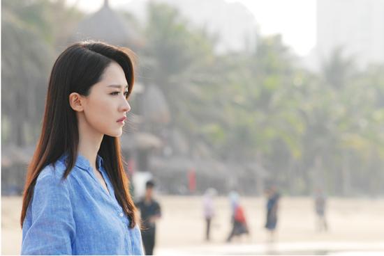 搜狐娱乐讯 青年演员张雯携手陈思斯,林申,刘恩佑领衔主演的电视剧图片