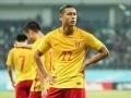 世预赛国足后防失误 客场0-2乌兹别克4战仅1分